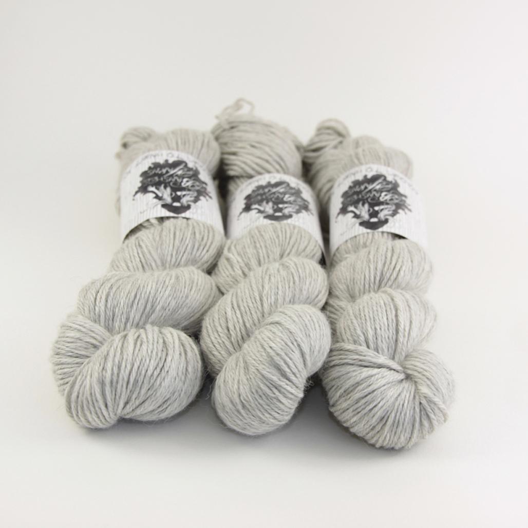 Robin Egg Blue 100/% CASHMERE Laceweight//Cobweb Luxury Yarn GREAT DEAL!