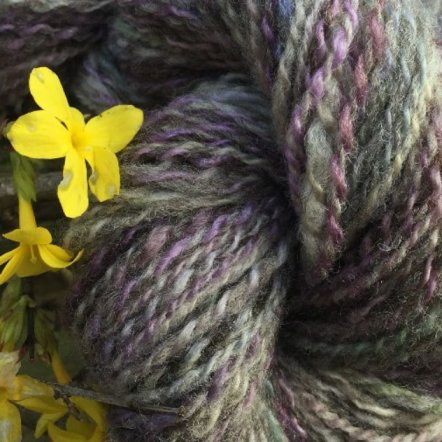 Spring Into Wool - Exhibitors